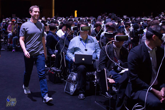 فيس بوك, فيسبوك, بشؤثلاخخن, facebook, fb facebook, الاندرويد, تطبيقات الاندرويد