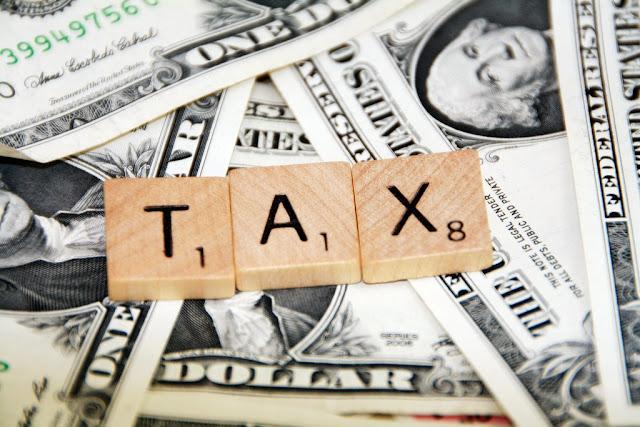 Free Billing Software - How to Choose Best GST Billing Software