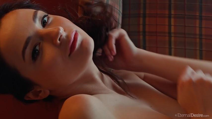 [EternalDesire] Ardelia A - Wild Flame jav av image download