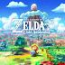 Legend of Zelda: Link's Awakening – So bringen Sie alle optionalen Gegenstände in Ihren Besitz (Guide)