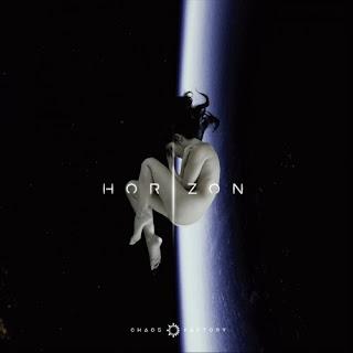 """Το βίντεο των Chaos Factory για το """"We Believe"""" από το album """"Horizon"""""""