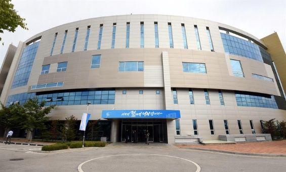 Corea del Norte retira a diplomáticos de contacto con Corea del Sur