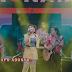 Video dan Lirik Lagu Cinto Apo Adonyo - Jihan Audy