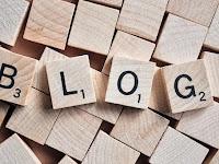 Cara Memulai Blog Menghasilkan Uang di 2021 [ Kurang 20 Menit]