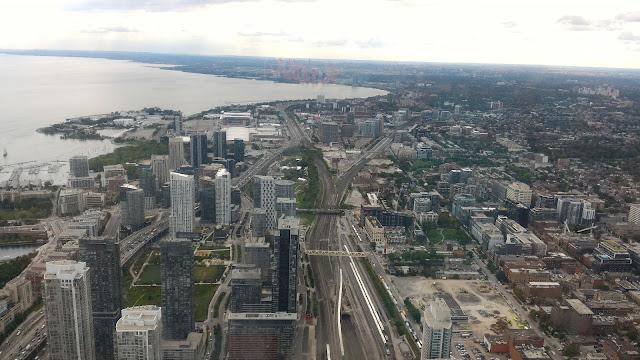cn-tower-vista-de-cima