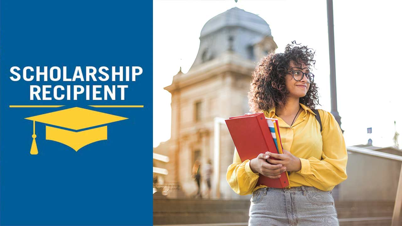 Golden-1-Scholarships, Golden+1+Scholarship, Golden+one+Scholarship, How+to+Qualify+for+a+Scholarship