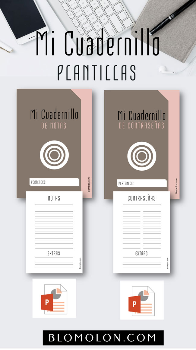 mi_cuadernillo_plantillas