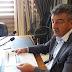 Συνεδρίασε το Διοικητικό Συμβούλιο της ΠΕΔ Δυτικής Μακεδονίας