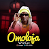 DOWNLOAD MP3: Wyz Gee - Omoloja || @iam_wyzgee