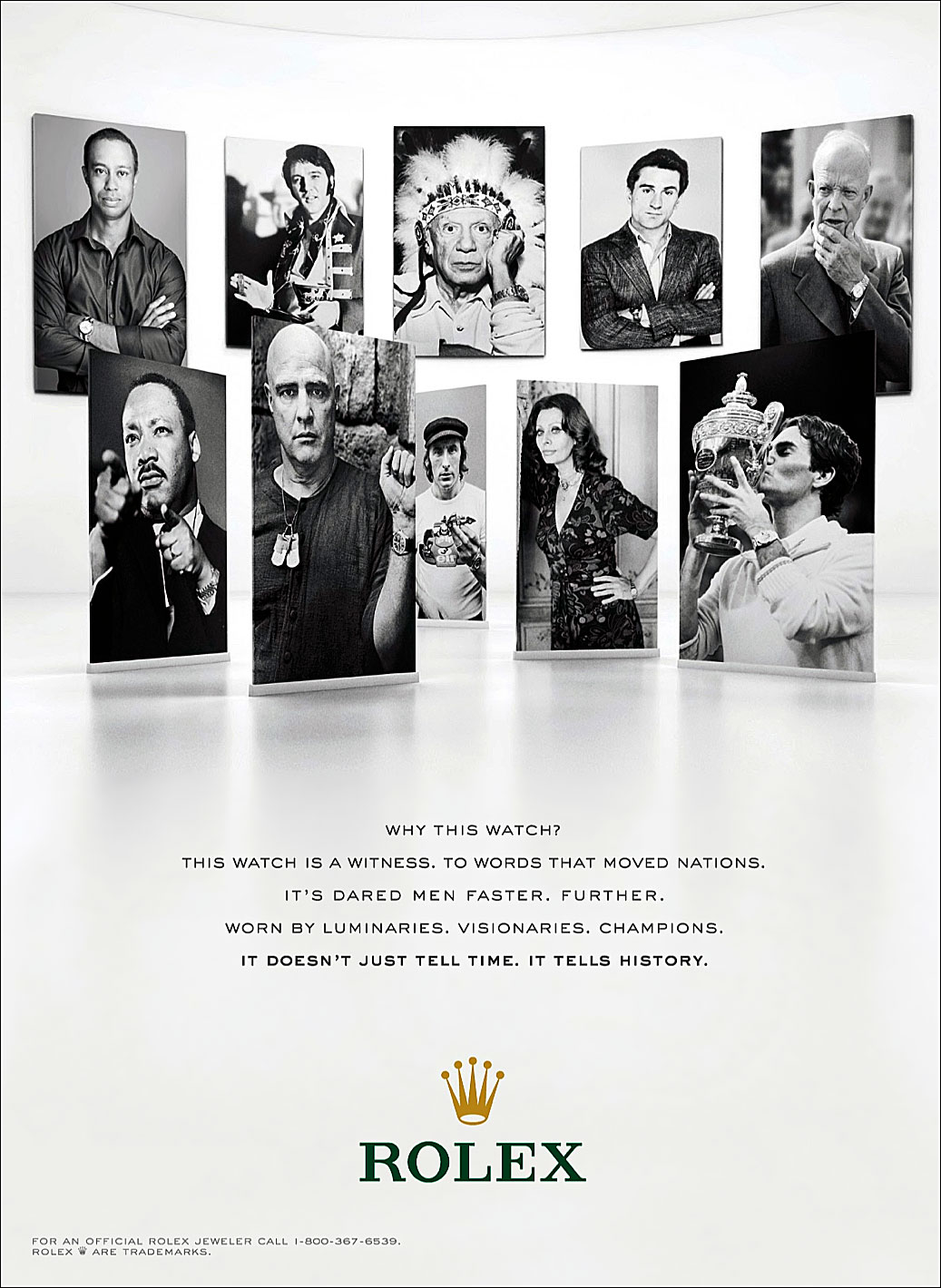 Rolex-Luminaries,-Visionaries,-Champions-Ad-New-Yorker-May-20-2013.jpg