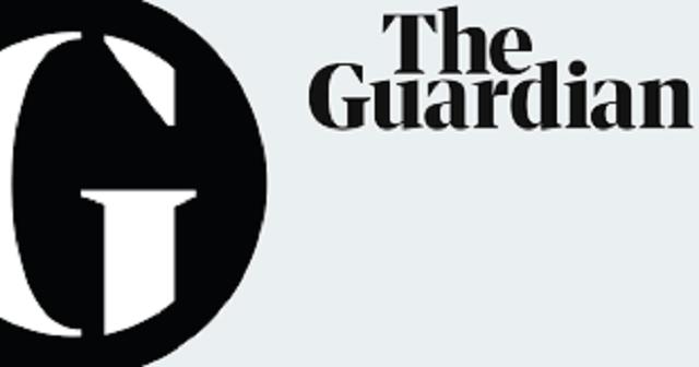 The Guardian Mod APK [Premium]