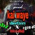 [MUSIC] : Abz x Lyrical Alhaji x Gen Abz x Sheefzeey - Kai Waye
