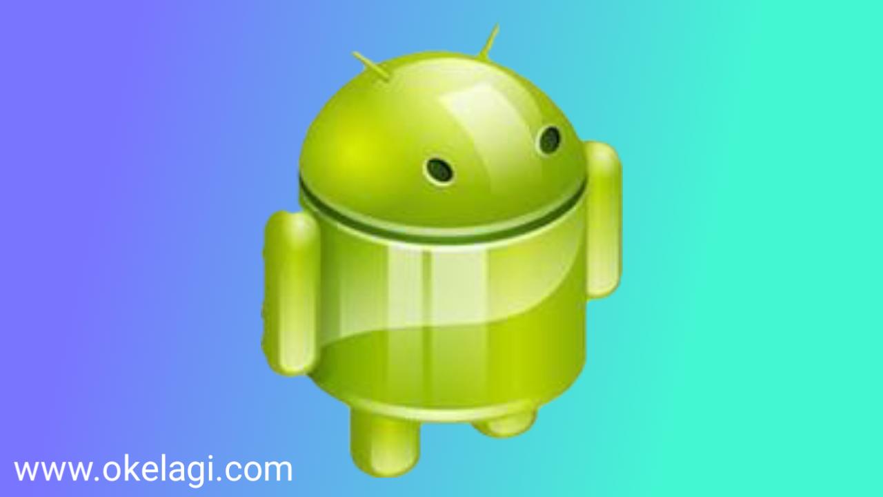 Cara Menghapus Aplikasi Bawaan Android