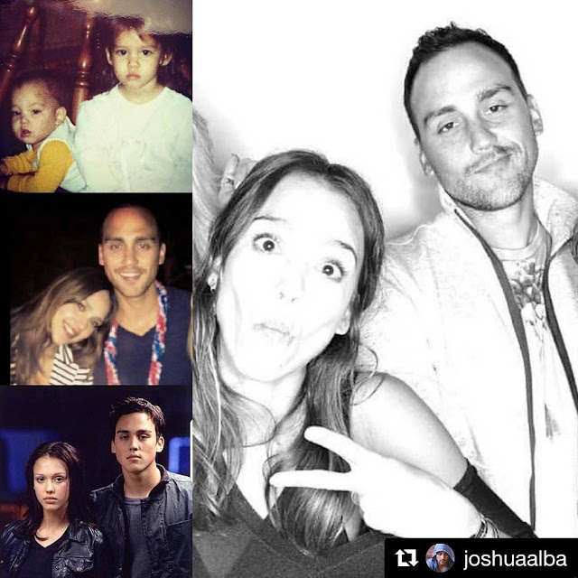 Jessica-Alba-and-her-brother-Joshua-Alba
