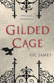 https://www.goodreads.com/book/show/30258320-gilded-cage