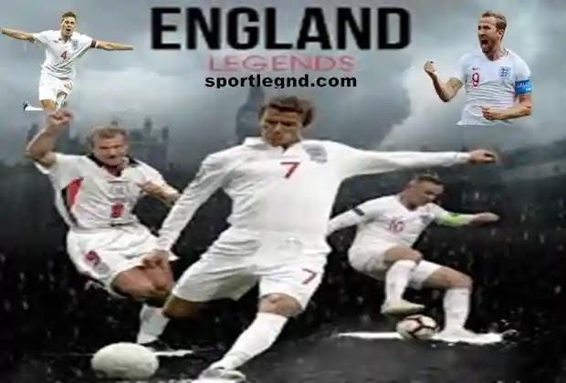مشاهير كرة القدم,منتخب انجلترا,أساطير كرة القدم,مهارات اساطير كرة القدم,عندما يعزف اساطير كرة القدم,شاهد ابداع اساطير كرة القدم,موقع مهتم بمشاهير كرة القدم,تاريخ منتخب انجلترا,أساطير كرة القدم العالمية,ابرز نجوم منتخب انجلترا عبر التاريخ,عندما يبكى نجوم واساطير كرة القدم,أجمل هدف لكل اسطورة من اساطير كرة القدم,10 أساطير كرة القدم تم حجب أرقامهم للأبد,اخر هدف سجله اساطير كرة القدم مع انديتهم قبل الاعتزال,كرة,نجوم كرة القدم,نجوم كرة القدم,اساطير كرة القدم,اهداف كرة القدم,تاريخ كرة القدم,اساطير