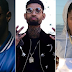 """A Boogie traz PnB Rock e Youngboy NBA para seu novo single """"Beast Mode"""""""