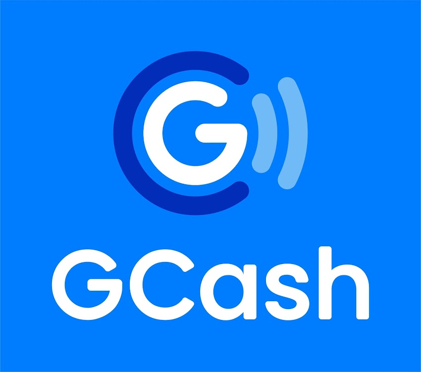 Common GCash Scams You Need To Avoid and  How To Report Them