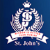 St.John's Sr. Sec. School, Chennai, Wanted Teachers PGT / TGT / KGT / SGT