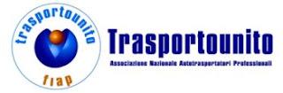 Tir: nel trasporto container tariffe e lavoro fuori controllo