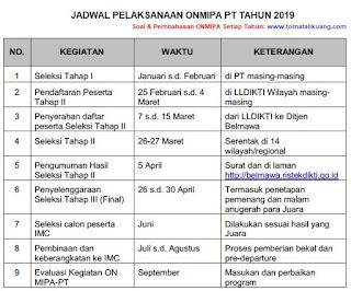 https://www.tomatalikuang.com/2019/01/sertifikasi-guru-jadwal-ukmppg-periode.html