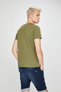 tricouri-de-firma-barbati-s'oliver-7