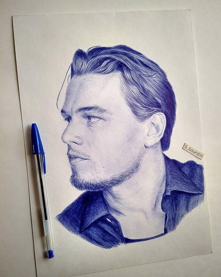 05-Leonardo-DiCaprio-Sergey-Bourdin-www-designstack-co