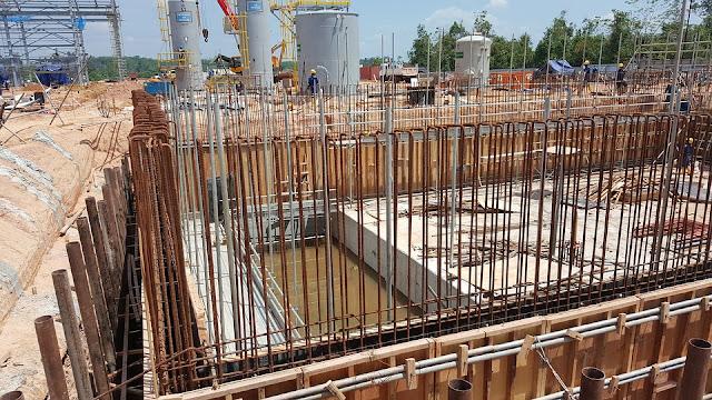 fondazioni-calcestruzzo-casa-costruzioni-edilizia