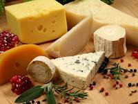 Padukan Kelezatan Keju Cheddar Pada 4 Jenis Kuliner Ini