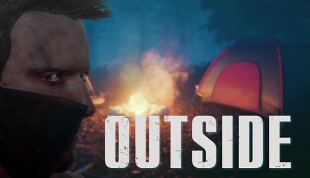 Outside-Free-Download