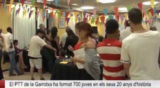 http://olottv.xiptv.cat/les-noticies/capitol/el-pla-de-transicio-al-treball-de-la-garrotxa-compleix-20-anys-havent-format-700-joves-de-la-comarca#.WUjrtJ06lJ0.gmail