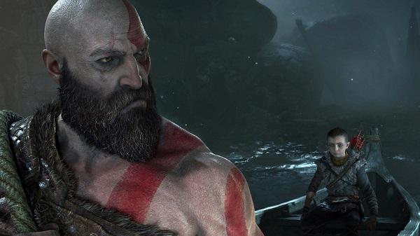 معلومات جديدة تؤكد أن عملية تطوير الجزء الثاني من لعبة God of War قد انطلقت ، إليكم التفاصيل !