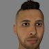 Taïder Saphir Fifa 20 to 16 face