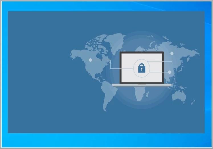 Yandex.DNS : Περιηγηθείτε με ασφάλεια στο διαδίκτυο