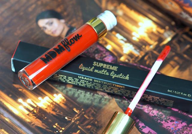 MDMflow-Supreme-Liquid-Matte-Lipstick-Review