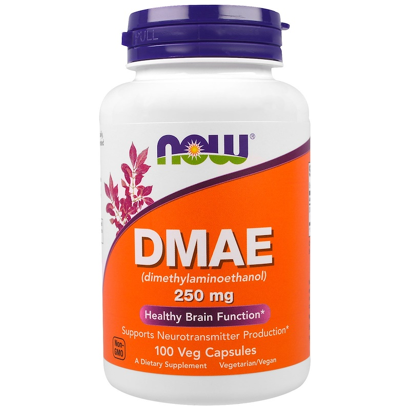 www.iherb.com/pr/Now-Foods-DMAE-250-mg-100-Veggie-Caps/537?rcode=wnt909
