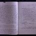 Santri dan Sumbangsih Pesantren dalam Khazanah Manuskrip Nusantara