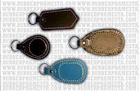 bikin gantungan kunci kulit | buat gantungan kunci kulit | cara bikin gantungan kunci kulit | cara membuat | gantungan kunci dari bahan kulit | cara membuat gantungan kunci kulit | gantungan kunci bahan kulit | gantungan kunci dari kulit | gantungan kunci kulit | gantungan kunci mobil kulit asli | jual gantungan kunci mobil kulit asli