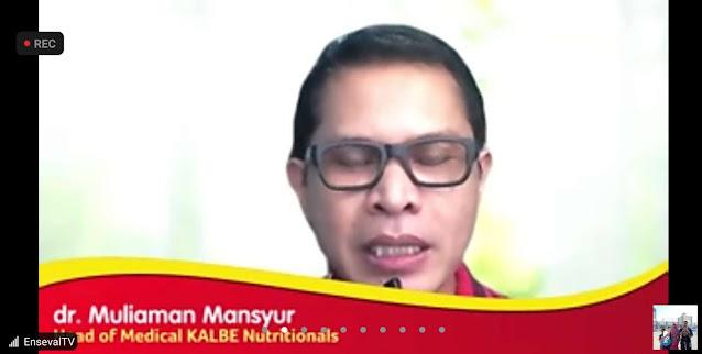 dr-muliaman-mansyur