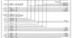 1997 dodge intrepid wiring diagram download free e book. Black Bedroom Furniture Sets. Home Design Ideas