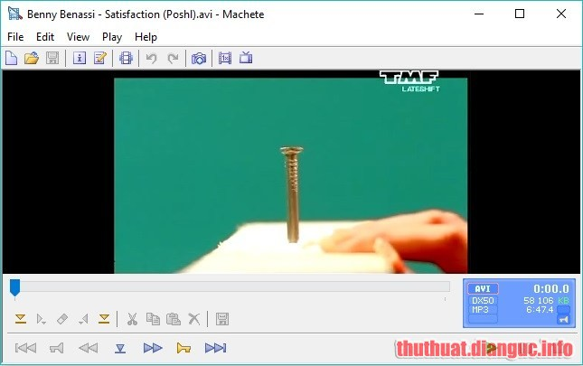 Download MacheteSoft Machete 5.0 Build 44 Full Crack, MacheteSoft Machete, MacheteSoft Machete free download, MacheteSoft Machete full crack, MacheteSoft Machete full key