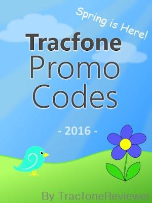 tracfone coupons may