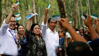 DPRD Jatim: Kenaikan Tarif BPJS Itu Berat, Bagi Masyarakat