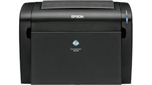 s withal compact plenty to sit down comfortably on the desk inward your domicile component subdivision Download Epson AcuLaser M1200 Printer Driver