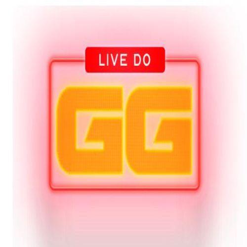Forró do GG - #LivedoGG - Repertório Exclusivo - Junho - 2020
