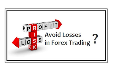 Can i claim loss on forex trading