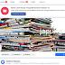 Cara Membayar Dan Membuat Iklan Di Facebook, Ini Dia Penjelasannya