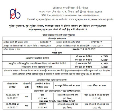 Madhya Pradesh Professional Examination Board, (MP Vyapam), 14088.jpg