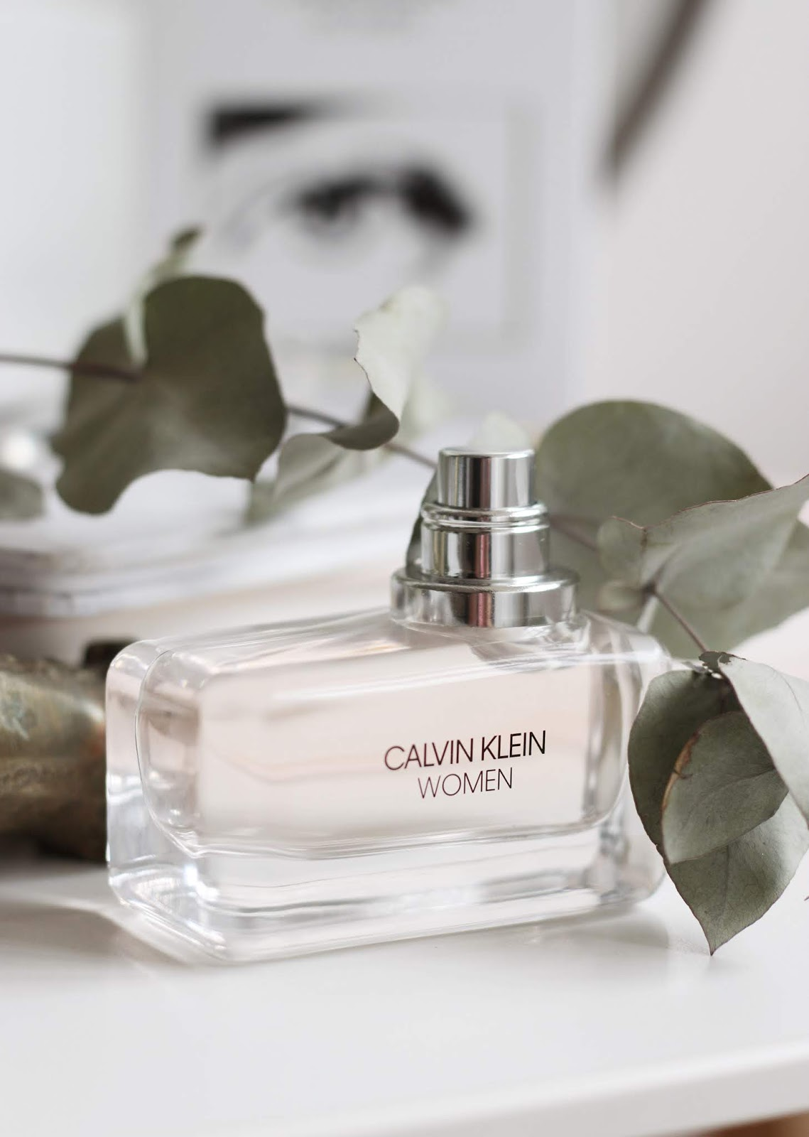 Calvin Klein Women Perfume Fragrance Direct Review