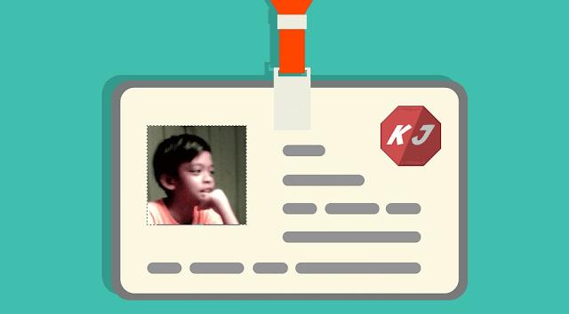 Contoh Soal Tes Ujian Teori SIM C Komputer 2020 - Benar Salah & Pilihan Ganda